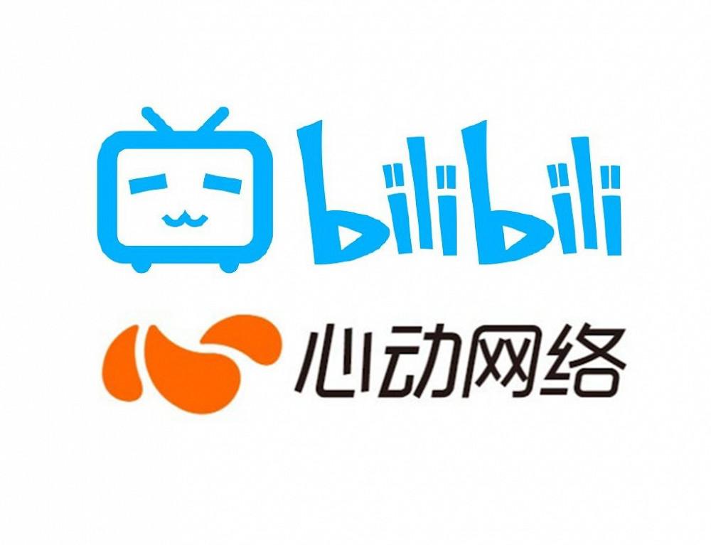 3DM速報:愚人節遊戲廠商狂整活,B站投資心動網路