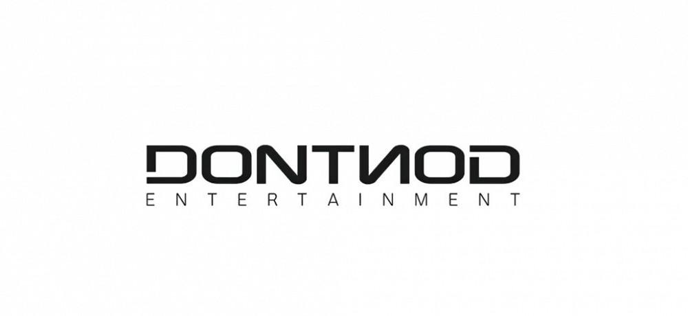 Dontnod正開發5個自發行遊戲 2022-2025年發售