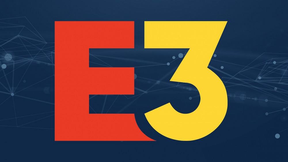 E3主辦方否認線上展會收費提供額外內容
