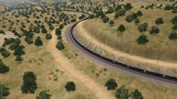 模擬火車12 (Trainz Simulator 12)